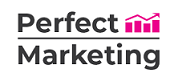 Perfect Marketing